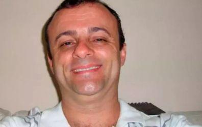 POLICIAL PENAL MATA MÉDICO POR CIÚMES DA ESPOSA EM MINAS GERAIS
