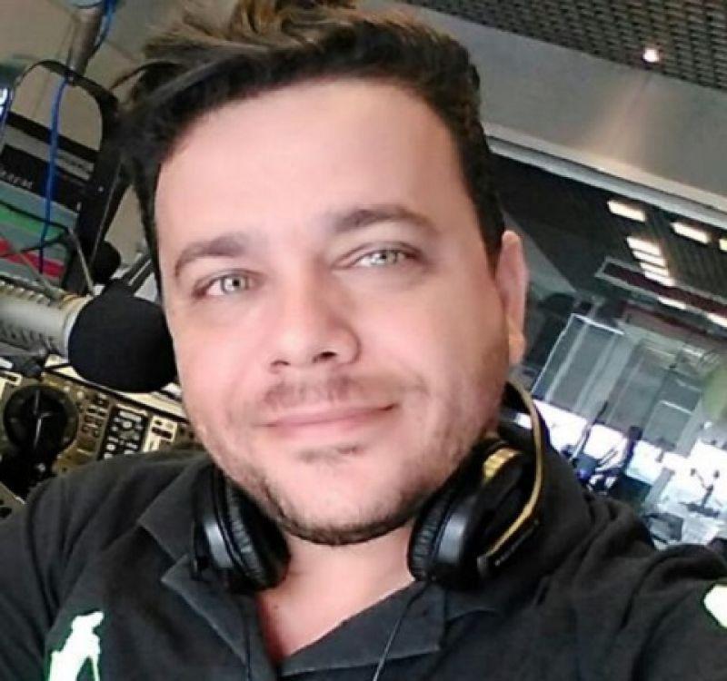 Sertão Caboclo